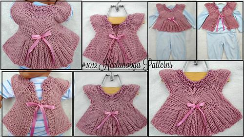 1012__angelica_baby_sweater_medium