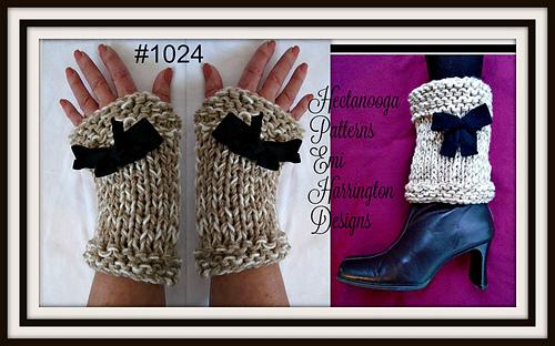 Tan_legwarmers_and_fingerless_gloves1_medium