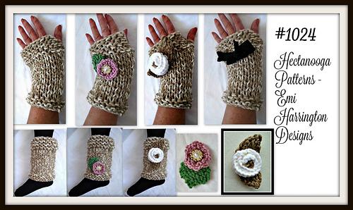 Tan_legwarmers_and_fingerless_gloves_medium