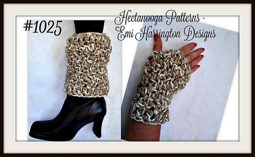 Black_tie_tan_crochet_boot_and_gloves4_medium