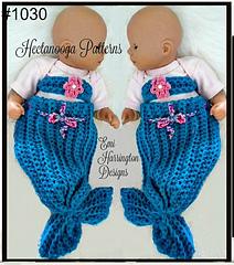 1030-newborn_mermaid_tail1_small