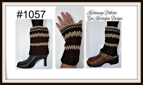 1057-brown_and_tan_boot_cuffs1_medium