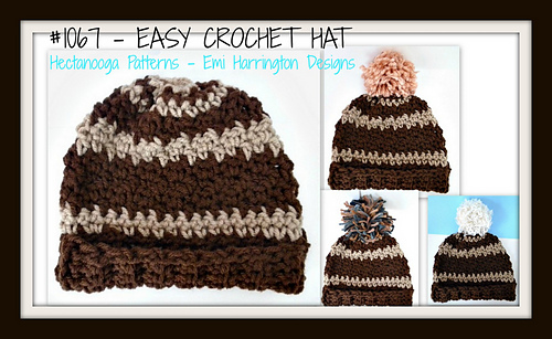 1059_easy_crochet_hat__child_to_adult_medium