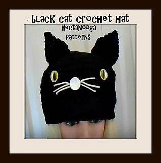 Black_cat_crochet_hat