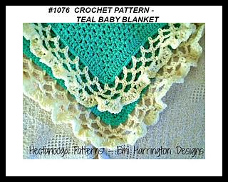 1076_-_teal_baby_blanket_crochet_pattern_2_small2