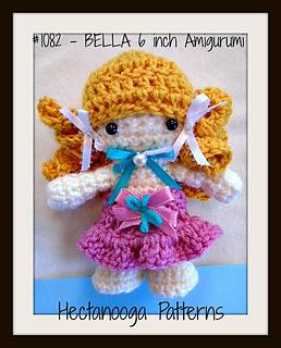 1082_-_bella_amigurumi_doll_small2