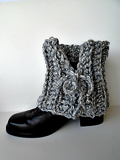 1099-yt__laced_boot_cuffs