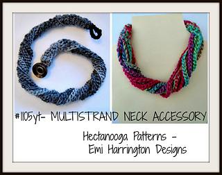 1105_multistrand_crochet_necklet_rav_-_copy_small2
