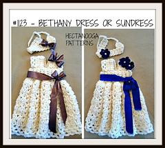 _1123_-_bethany_dress_or_sundress__hectanooga_small