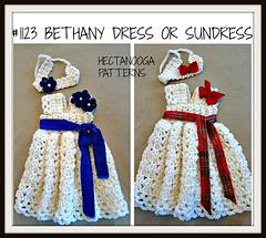 1123_-_bethany_dress_or_sundress__small