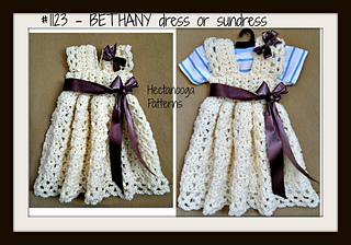 1123-bethany_dress