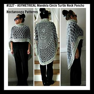 1127_-_asymmetrical_turtle_neck_mandela_circle_poncho_small2