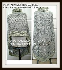 _1127_assymetrical_mandela_circle_turtle_neck_poncho_-_emi_harrington_designs__hectanooga_patterns