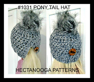 1131-_pony_tail_hat__hectanooga_patterns_small2