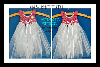 1142_pink_knit_tutu_small2