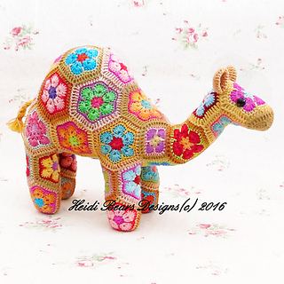 Gobi_the_camel_small2