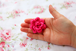 Crochet_rose_16_1_small2