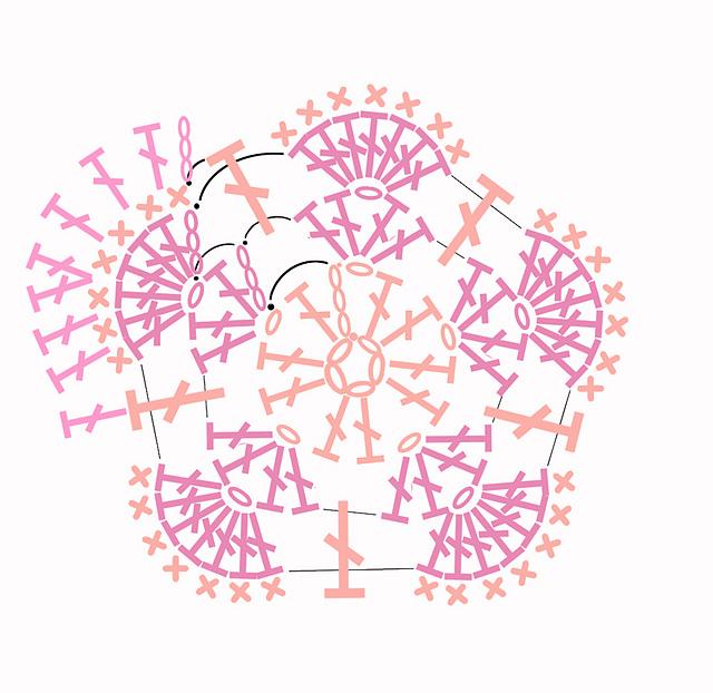 http://images4-b.ravelrycache.com/uploads/HeidiBears/73749561/Round_5_medium2.jpg