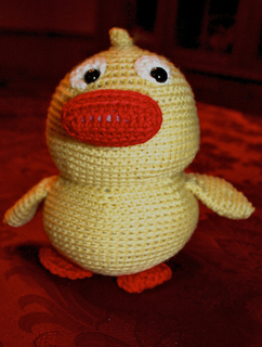 Duck_small2