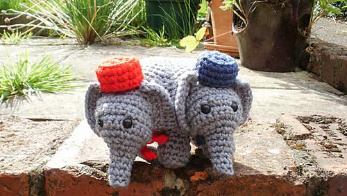 Elephant_medium