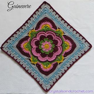 Guinevere_small2