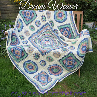 Dream_weaver_1_small2