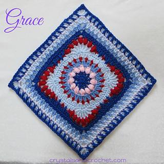 Grace1_small2