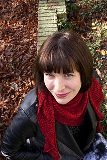 Helen67_small2