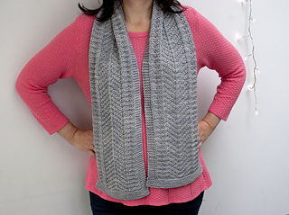 Eden_fells_scarf_2_small2