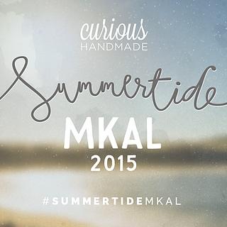 Summertide_mkal_sand600_small2
