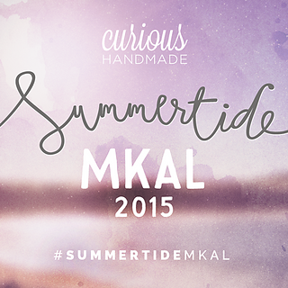Summertide_mkal_berry600_small2
