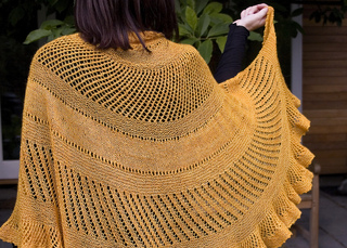 Shawl22_small2