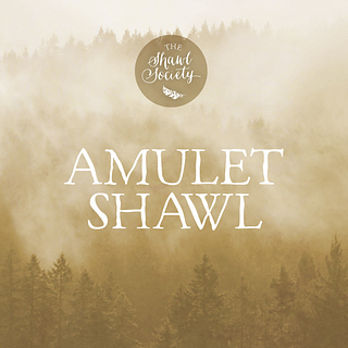 Amulet-shawl_small2