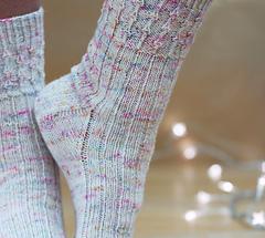 Vintage_fairy_lights_socks_3_small