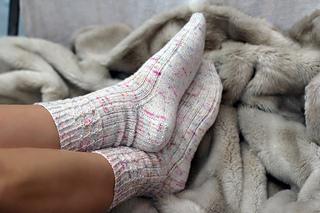 Vintage_fairy_lights_socks_6_small2