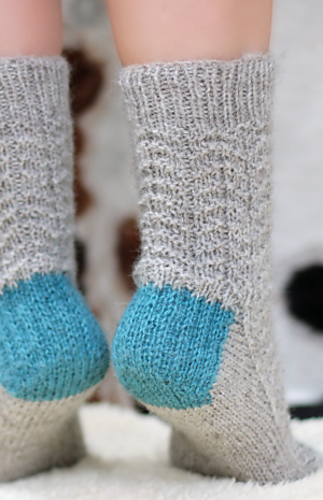 Juniper_socks_3_medium