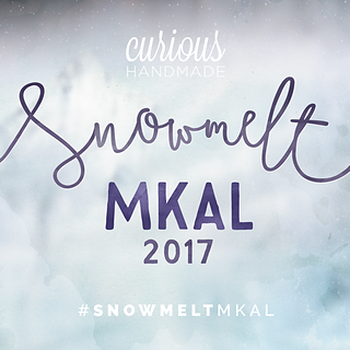 Snowmelt-square_small2