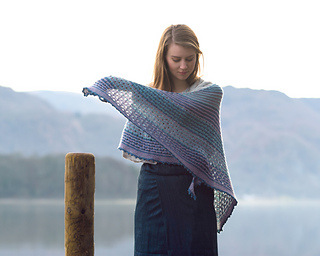 Kelso_-_front_cover_for_pattern_small2