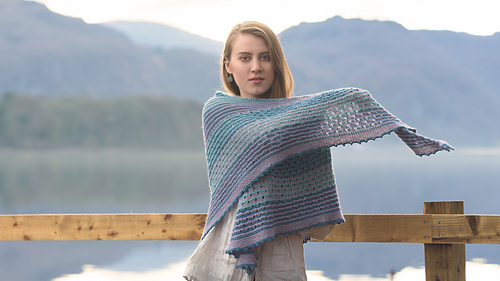 Kelso_-_front_wrap_view_2_medium