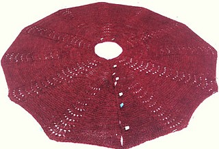 S013friendsshawl1_small2