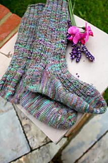 Hedgerow_socks_014_small2