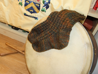 Harris_tweed_019_small2