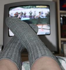 Fast_track_socks_010_small