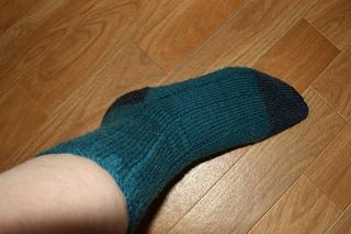Fast_track_socks_001_small2