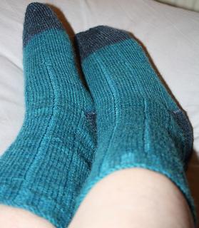 Shopping_socks_004_small2