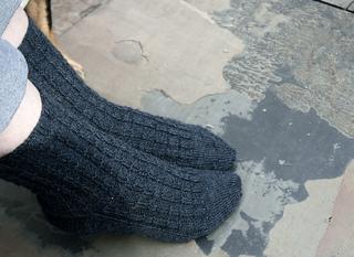 Sunday_socks_001_small2