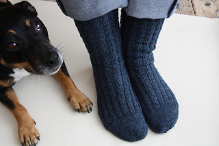 Sock_challenge_017_small2
