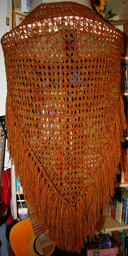 Shawl_002_medium