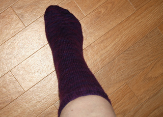 Monday_sock_002_small2