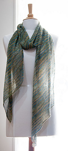 Linenlaceweightbiasscarf2_medium